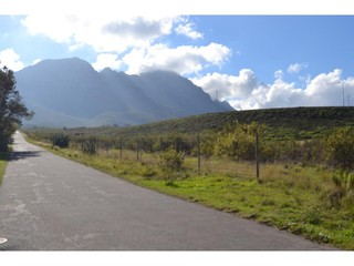 Vacant Land Residential For Sale In Golden Hill