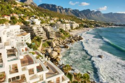 South African Luxury Property Favoured By The Worlds Wealthy