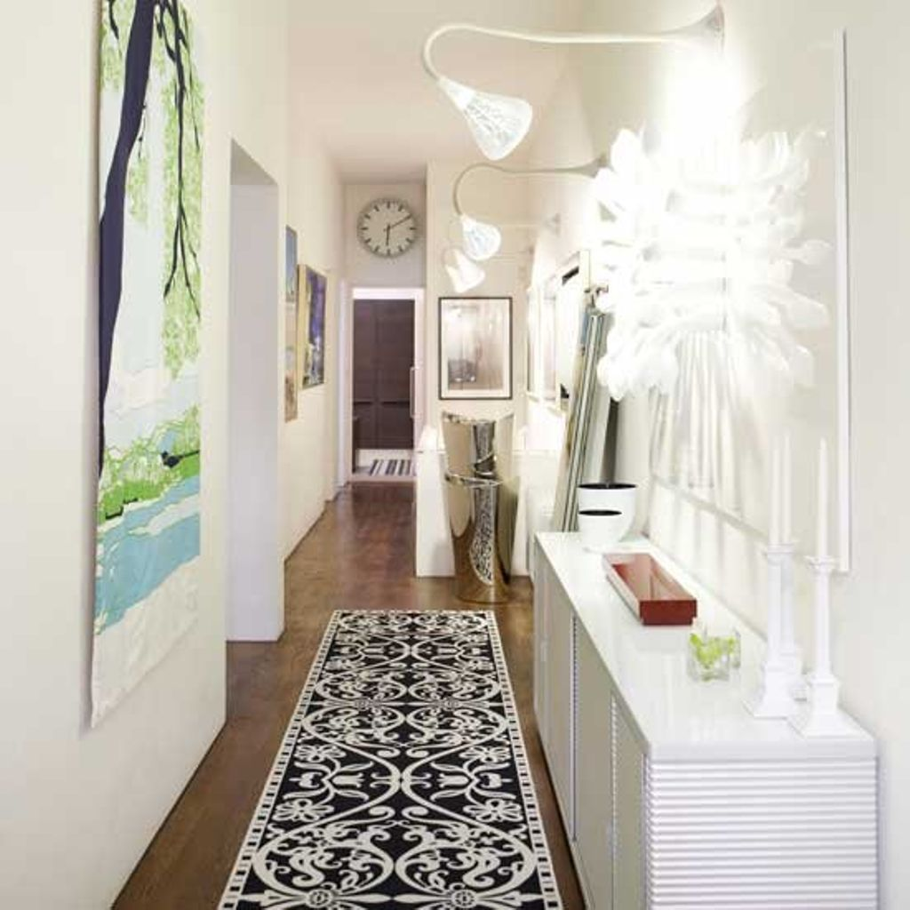7 Stylish Small Entrance Ideas Cch Cape Coastal Homes City Country Homes