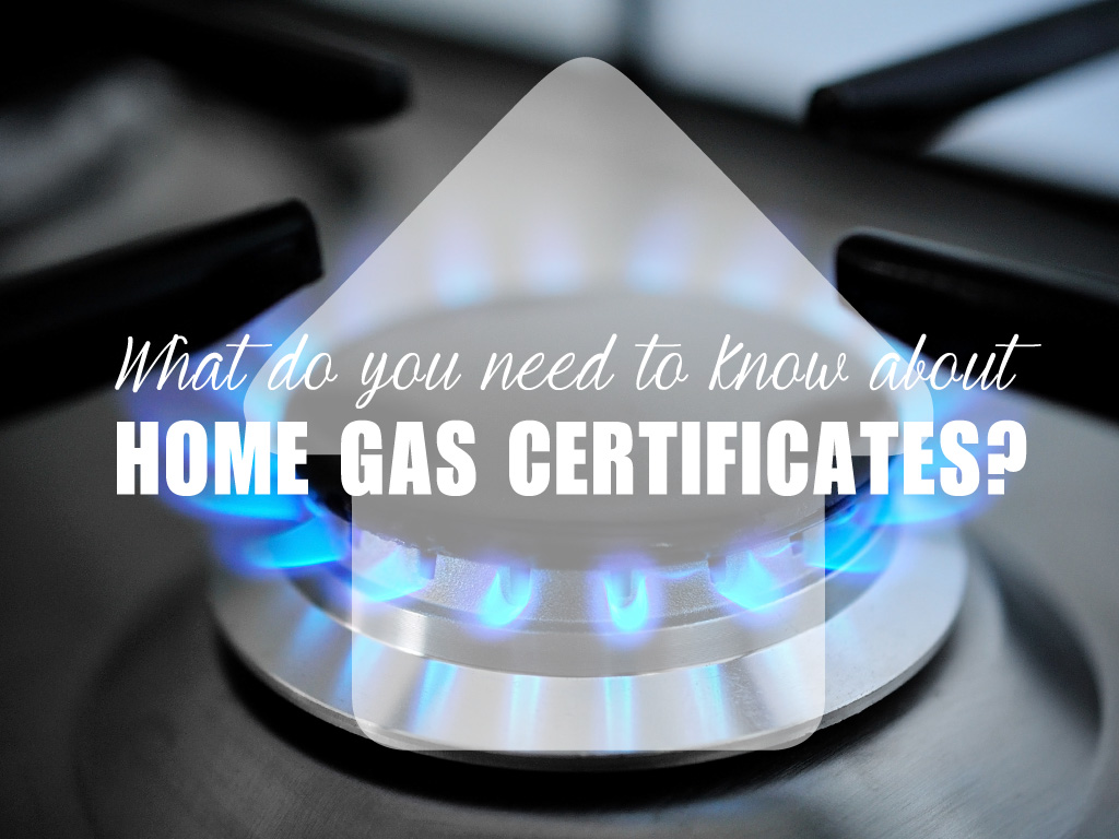 What Do You Need To Know About Home Gas Certificates Cch Cape Electrical Wiring Certificate South Africa