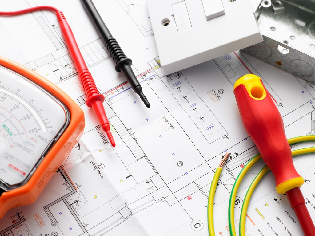 What Do You Need To Know About Home Electrical Certificates Of Residential Wiring Checklist Compliance