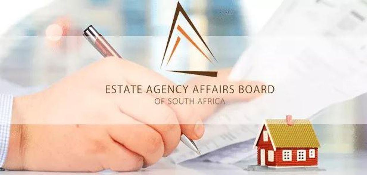What Are Your Estate Agent's Responsibilities In Terms Of